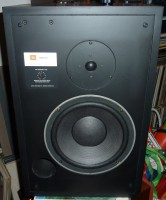 Jbl L40 Speakers In Mint Condition For Sale Canuck Audio