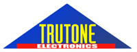 Trutone Electronics Inc.