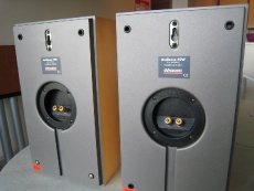 Dynaudio Audience 42w