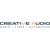 Creative Audio