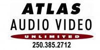 Atlas Audio Video Unlimited