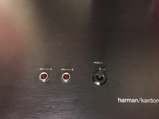 Harman Kardon CITATION 16