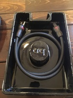 Audioquest NRG-X3