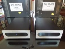 Bel Canto REF1000