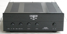 Audio Note Oto (Phono)