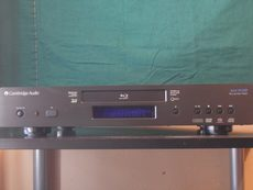 Cambridge Audio 651BD
