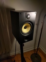 B&W (Bowers & Wilkins) 685 S2