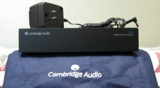 Cambridge Audio 640 P-B