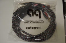Audioquest CV-8