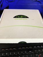 Naim Audio Interconect 5 pin DIN - Canuck Audio Mart