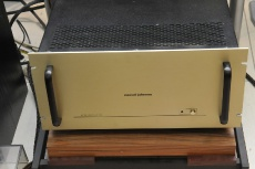 transfer pictures from iphone conrad johnson mf 200 mosfet power amplifier dealer ad 16297