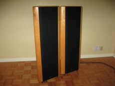 Infinity renaissance r90 speakers for sale canuck audio mart