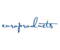 Europroducts Marketing, Ltd.