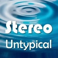 Stereo Untypical