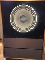 tannoy arden 39 s for sale canuck audio mart. Black Bedroom Furniture Sets. Home Design Ideas