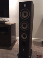 Focal Aria 926 - speakers - Mint For Sale - Canuck Audio Mart