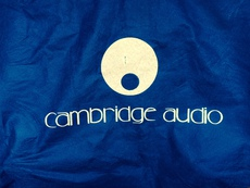 Cambridge Audio 500 Series