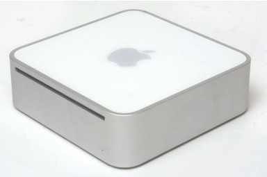 Mac Mini v2.1 - Audirvana Plus, the audiophile player that makes your Mac become your best hifi transport