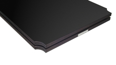 Audiav Signature Carbon Fiber Turntable Isolation Platform