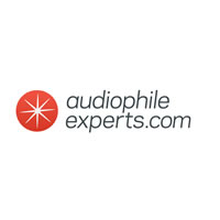 Audiophile Experts