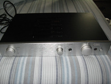 Creek Audio 5350 se
