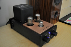 Icon Audio HP8 MKII