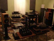 Studio Two System