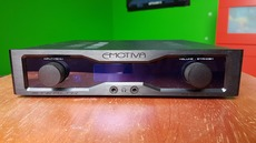 Emotiva Stealth DC-1 dac