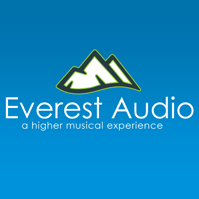 Everest Audio