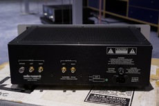 Audio Research Corporation PH3