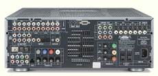 Harman Kardon AVR 630