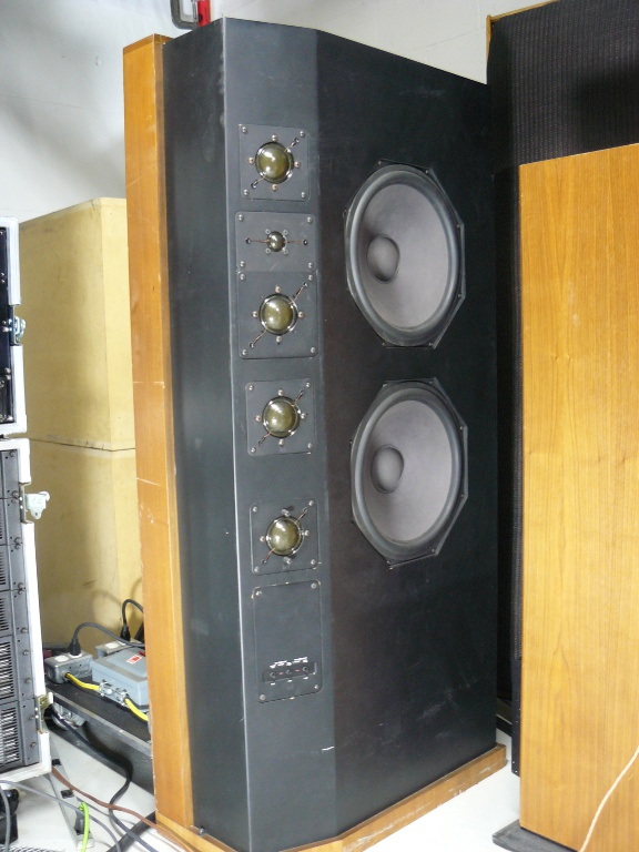 A D S L2030 For Sale Canuck Audio Mart