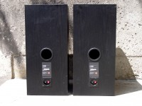 Vintage Jbl Lx500 3 Way Loudspeakers For Sale Canuck