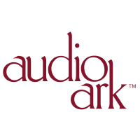 Audio Ark