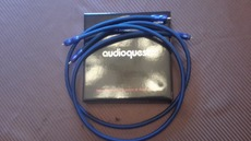 Audioquest Diamondback