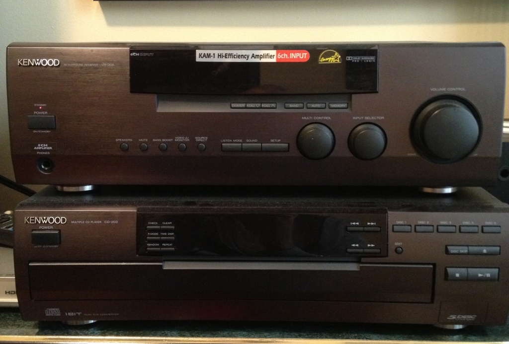Kenwood Home Theater System 28 Images Kenwood Htb 405