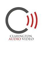 Clarington Audio Video