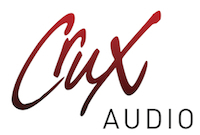 Crux Audio