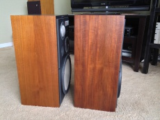 Vintage Jbl Speakers For Sale Canuck Audio Mart