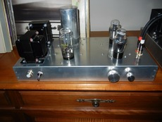 Single Ended 6b4g  lifier besides 649291953 Set Tube  lifier And Tube Pre lfiier as well 125439 Another Simple Se Builder also Fisher Transformer Rewind Service Tube Receiver And Tube 282665229850 furthermore  on transcendar transformer output audio