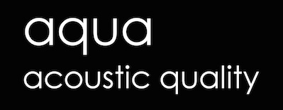 Aurthorized Dealer for Aqua Acoustic Quality