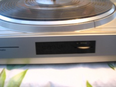 Table tournante dual cs 515 turntable for sale canuck for Table tournante