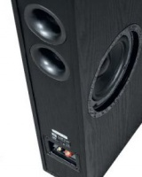 Jbl Loft50 Speakers For Sale Canuck Audio Mart