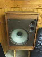 Never Used Pair Local Pick Up ONLY Opened Box Sonus Faber Principia 7