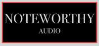 Noteworthy Audio Inc.