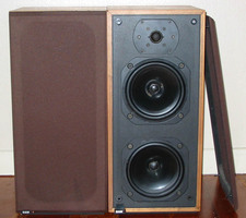B&W (Bowers & Wilkins) DM 14