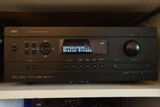 Nad T775 Receiver For Sale