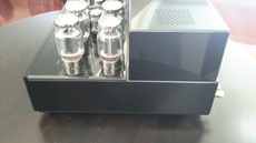 Cary Audio CAD 120S MkII