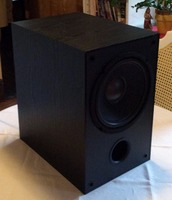 jbl psw 1000 subwoofer photo 1291965 canuck audio mart JBL PSW 1000 Subwoofer Specifications Psw101b