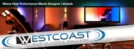 Westcoast Audio Video Gallery